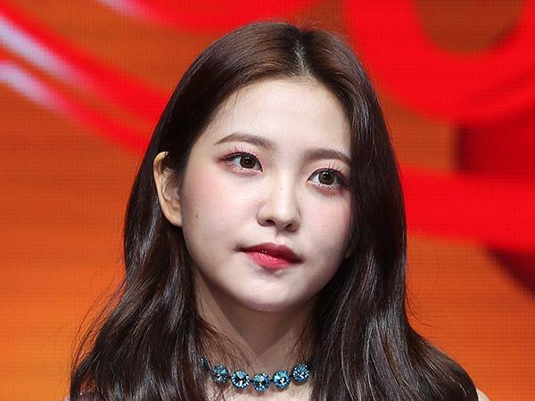 Takut Sasaeng, Yeri Red Velvet Curhat: Sepertinya Aku Tidak Bisa Hidup