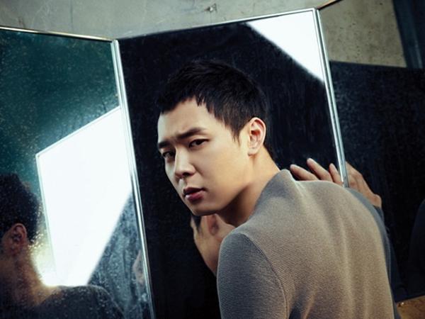 Netizen Korea Klaim Temukan Bukti Yoochun JYJ Terobsesi Dengan Toilet!