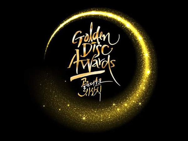 Bersiap, '32nd Golden Disk Awards' Akan Kembali Digelar di Korea Tahun Depan