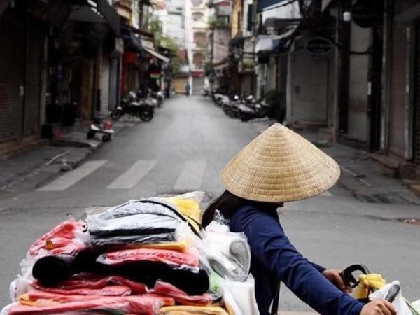 200 Negara Berjuang, Bagaimana Bisa Tiga Negara ASEAN Ini Nol Kematian Virus Corona?