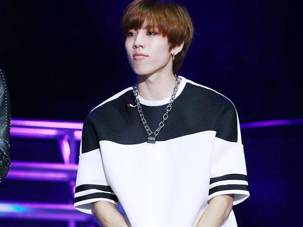 Prosesi Pemakaman Sang Ayah Selesai, Dongwoo akan Kembali Gabung di Konser Infinite