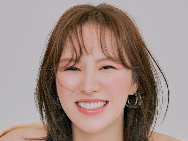 Wendy Red Velvet Jadi Anggota Baru Acara Komedi SNL Korea 2021
