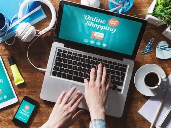 Sampai Ada Gugatan, Konsumen Adukan Dugaan Kecurangan Tiga E-Commerce Terkenal Ini