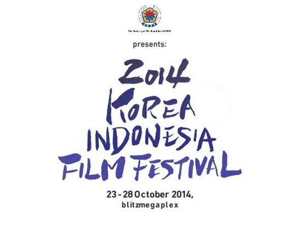 Mau Nonton Film Korea & Indonesia Gratis? Yuk Datang ke Korea Indonesia Film Festival!