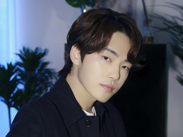 Sempat Hiatus, Kim Jung Hyun Sebut Drama 'Crash Landing on You' Jadi Titik Balik Karirnya