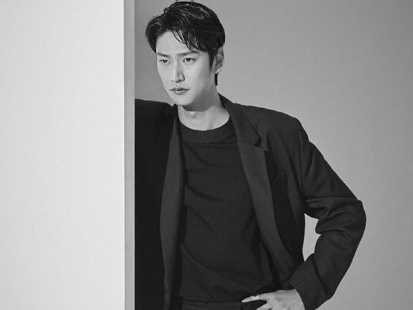 Na In Woo Bicara Soal Drama River Where The Moon Rises dan Popularitasnya yang Meningkat