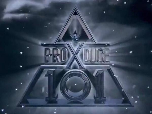 Bak Grup Permanen, Inilah Masa Kontrak Pemenang 'Produce 101' Season Selanjutnya