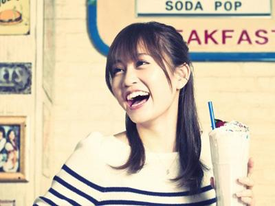 Atsuko Maeda Segera Rilis Single Ketiganya!