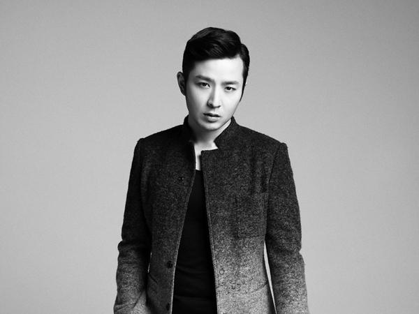 Kejutkan Publik, Rapper Korea Ini Akui Skandal DUI Dirinya Lewat Instagram