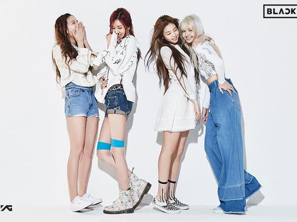 Meski Punya 50 Trainee, YG Bantah akan Debutkan Girl Group Kedua dari Black Pink