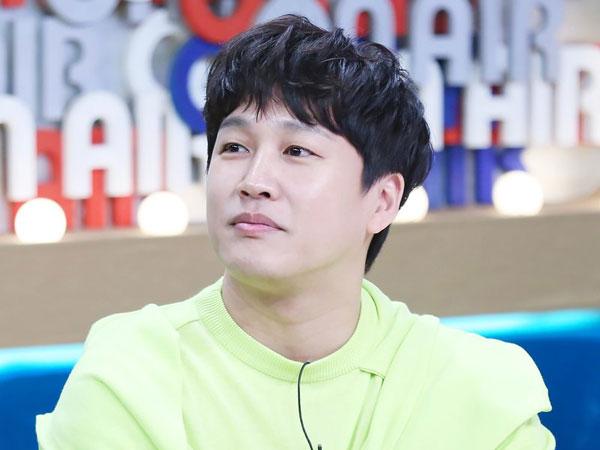 Konfirmasi Mundurnya Cha Tae Hyun, 'Radio Star' Akan Edit Episode yang Tersisa