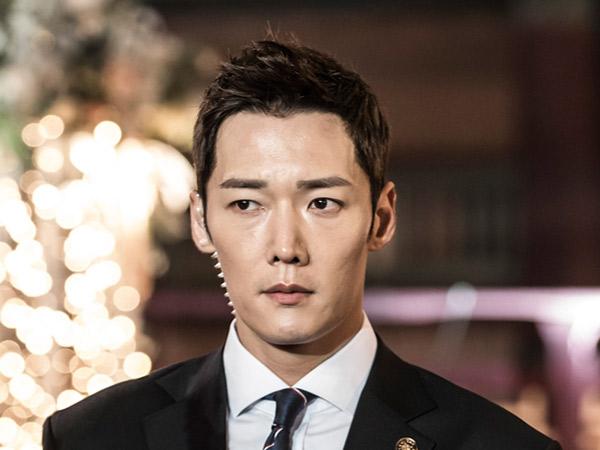 31choi-jin-hyuk-drama.jpg