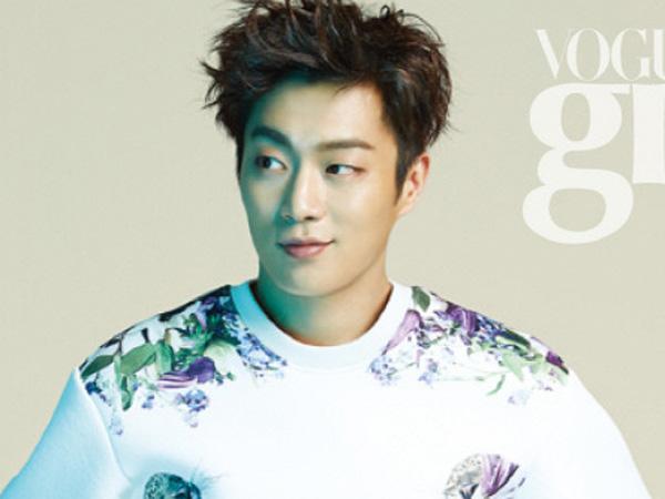 Setelah Rekrut Empat Idola K-Pop, Cowok Ini Ditunjuk Jadi MC Spesial 'Weekly Idol' Selanjutnya