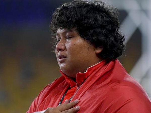 Kemenpora Minta Maaf Soal Atlet Belum Terima Akomodasi dari Pemerintah