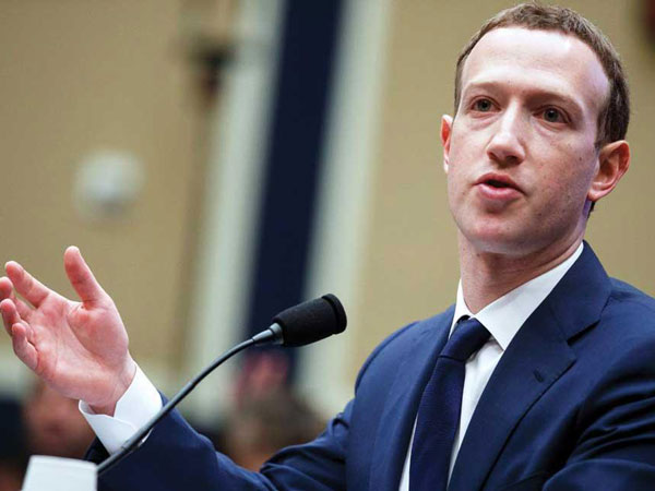31facebook-mark-zuckerberg.jpg