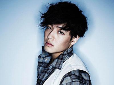 Siapa Aktor yang Diprediksi Menjadi 'The Next' Lee Seung Gi?