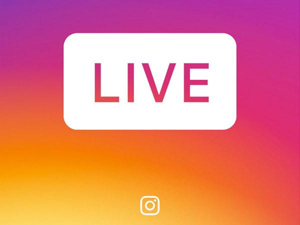 Dinantikan, Pengguna Instagram di Indonesia Kini Sudah Bisa Siaran Langsung Lewat Stories!
