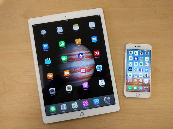Apple Siap Perkenalkan iPhone dan iPad Model Terbaru Maret Mendatang!