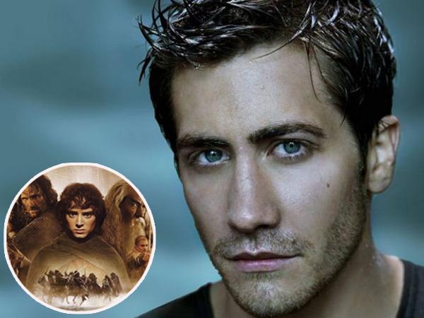 Dianggap Aktor Terburuk, Jake Gyllenhaal Ternyata Pernah Audisi Film 'The Lord of The Rings'!
