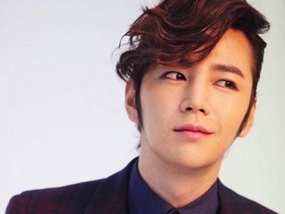 Lewat 'Pretty Man', Jang Geun Suk Ingin Kembali Dikenal Sebagai Seorang Aktor