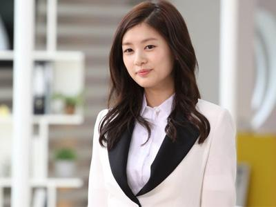 Jung So Min 'Playful Kiss' Resmi Gabung dengan Sub Agensi SM Entertainment, SM C&C!