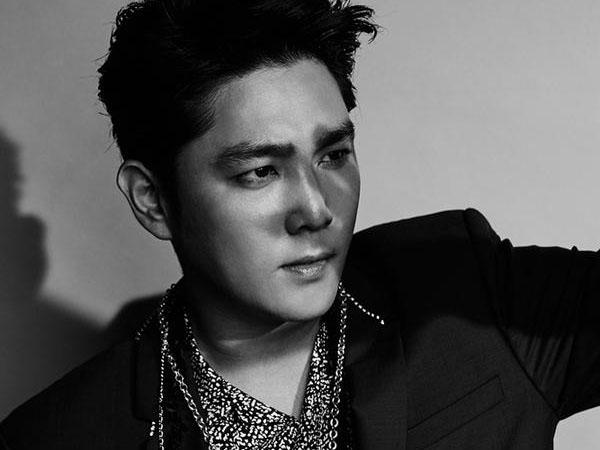 Terlibat Kasus DUI Kedua Kalinya, Instagram Kangin Super Junior Dipenuhi Komentar Pedas