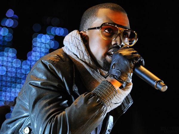 Tiga Kali Ganti, Akhirnya Kanye West Ungkap Judul dan Arti dari Album Terbarunya