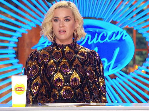31katy-perry-american-idol.jpg