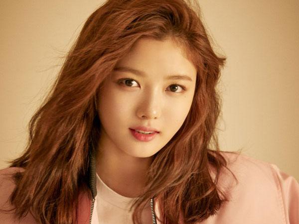 Sakit Hingga Jalani Operasi, Bagaimana Kelanjutan Drama Baru Kim Yoo Jung?