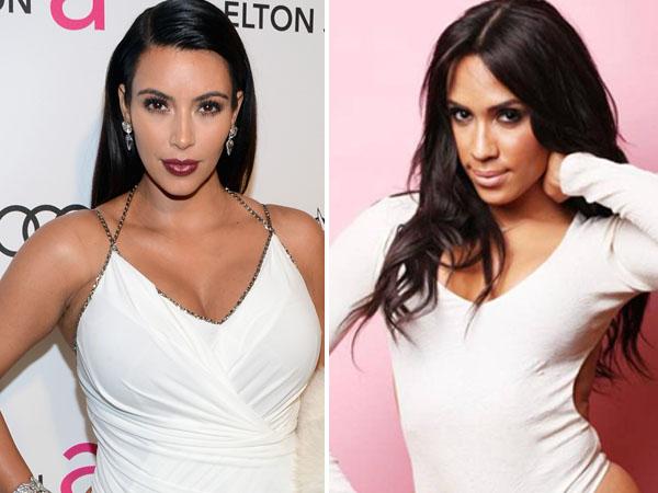 Terobsesi Mirip Kim Kardashian, Pria Ini Rela Operasi Plastik Hingga Rp 1,5 Miliar!