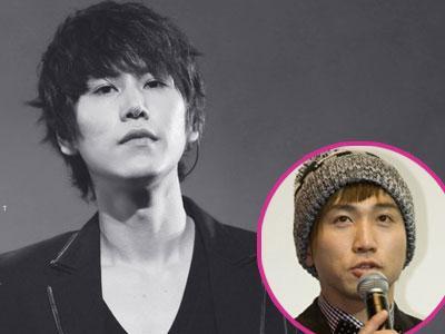 Kyuhyun Suju Tidak Syuting Radio Star Karena Insiden Yoo Se Yoon