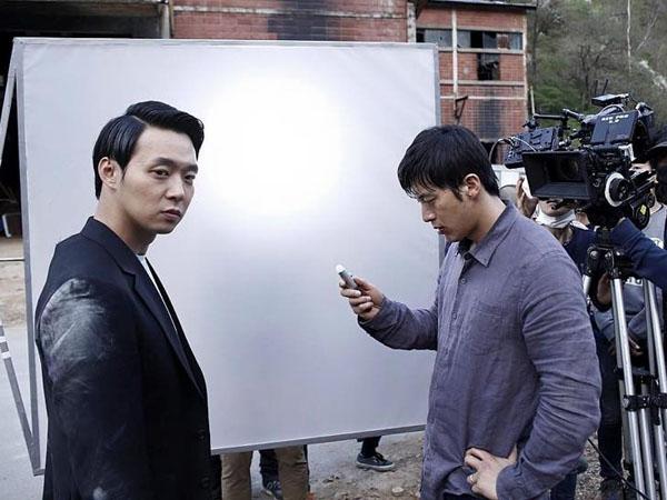 Pasca Kontroversi, Film Terbaru Yoochun JYJ Akhirnya Umumkan Tanggal Perilisan