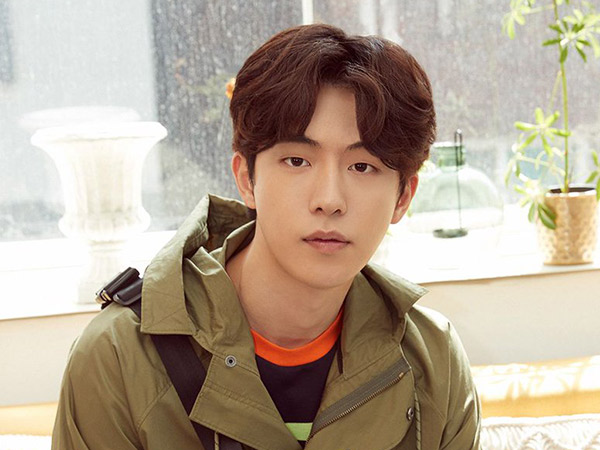 31nam-joo-hyuk-three-meals-a-day-netflix-nurse-files.jpg