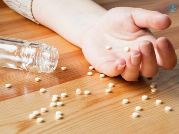 Akibat Minum Pil Pelangsing, Nyawa Seorang Gadis Melayang