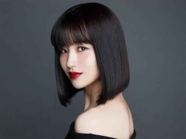 Park Ha Sun Dirawat di Rumah Sakit, Suami Gantikan Sebagai DJ Radio