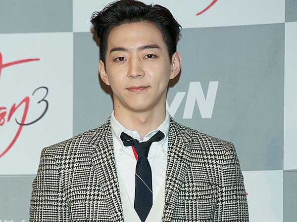 Digugat Batalkan Kawin Kontrak, Adik Yoochun JYJ Tak Hadir di Sidang Ke-2?