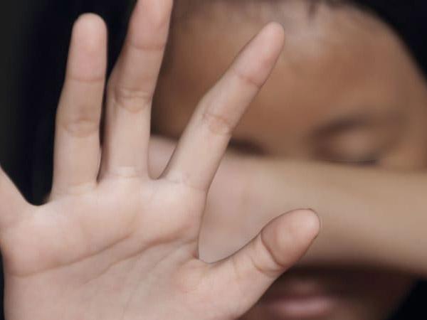 Waspada! Pelaku Pedofil Ternyata Incar Foto Anak-anak yang Seperti Ini