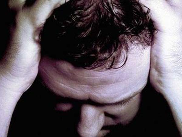 Swedia Buka Klinik untuk Pria Korban Perkosaan