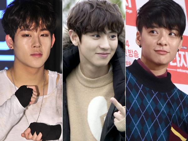 Dikenal Sebagai Rapper, Suara Para Idola K-pop Ini Juga Bisa Bikin Meleleh Kalau Nyanyi!
