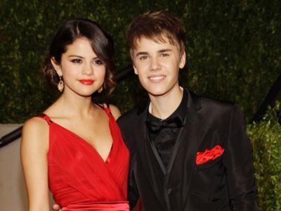 Ini Isi Voicemail Justin Bieber yang Dijadikan Lirik oleh Selena Gomez!