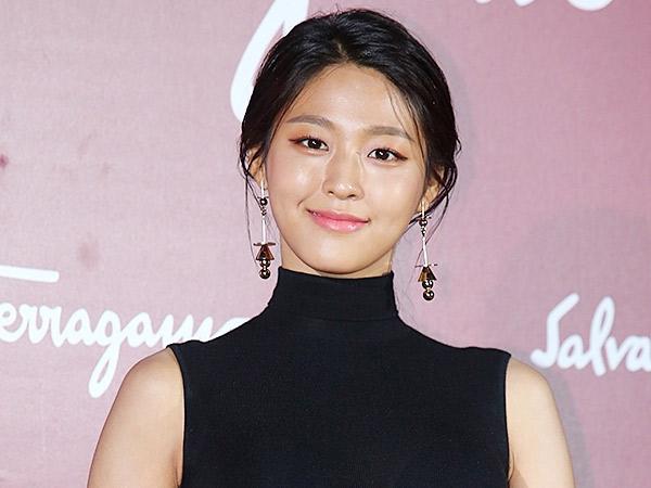 Hal Sepele Ini Pernah Bikin Seolhyun AOA Diusir dari FNC Entertainment