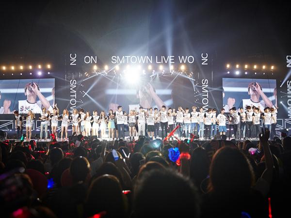 Ultah Ke-20, SM Entertainment Hadiahi Seluruh Staf dan Artisnya Pergi Liburan Ke Luar Negeri!