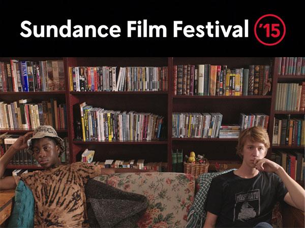 'Me & Earl & The Dying Girl' Sabet Grand Prize, Inilah Para Pemenang Sundance Film Festival 2015!
