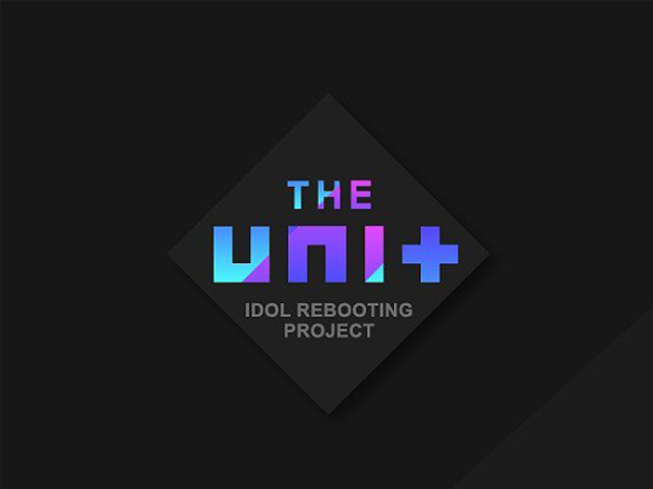 Program Kompetisi Ulang 'The Unit' Kini Tak Hanya Untuk Grup Idola?