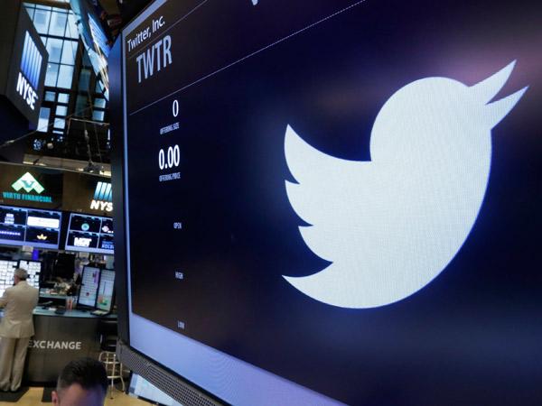 Google Hingga Walt Disney Mundur, Tidak Ada Perusahaan yang Mau Beli Twitter?