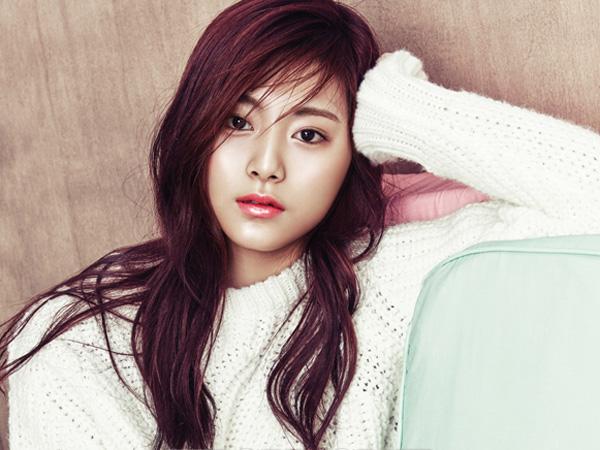 Ini Pembelaan JYP Entertainment Soal Kontroversi Kewarganegaraan Tzuyu TWICE