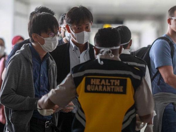 WHO Akhirnya Tetapkan Darurat Internasional Virus Corona, Mari Bersiap Evakuasi Dari Hubei