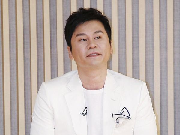 31yang-hyun-suk-judi-bisnis-las-vegas.jpg