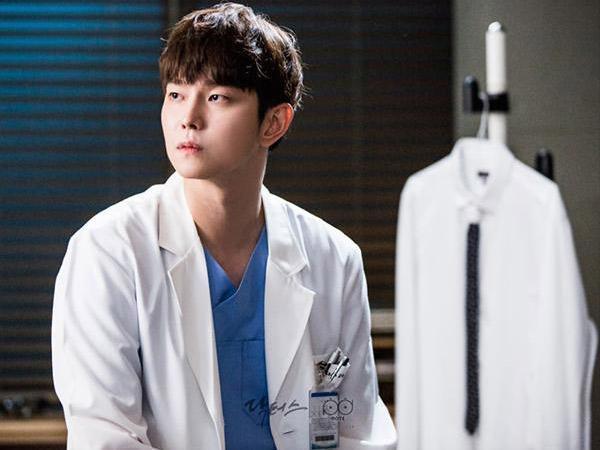 Karena Hal ini, Yoon Kyun Sang Mengaku Tertekan Didapuk Jadi Peran Utama Drama Saeguk!