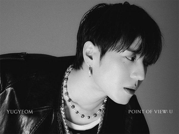 Lagu Solo Yugyeom GOT7 Puncaki Chart iTunes di 35 Negara
